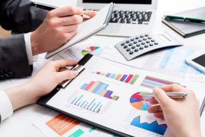 حسابداری دولتی در ایران