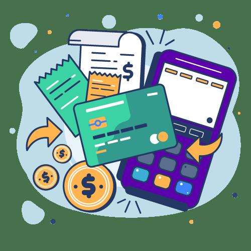 خرید نرم افزار حسابداری دیجی باربری