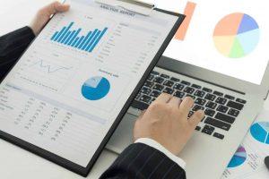 چرا از نرم افزار های حسابداری حمل و نقل باید استفاده نماییم ؟